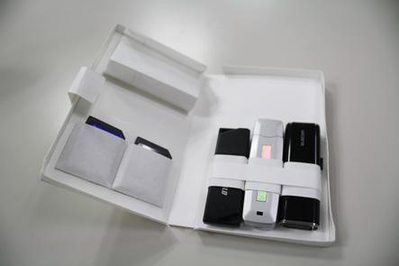 デジハリ大学06 USBケースサンプル中面