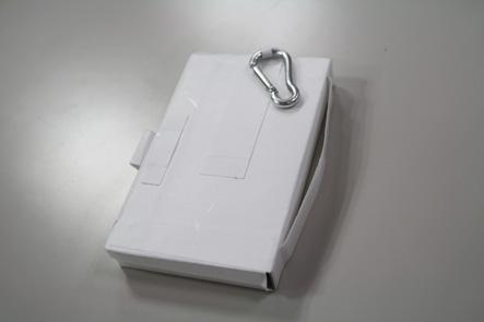 デジハリ大学06 USBケースサンプル裏面