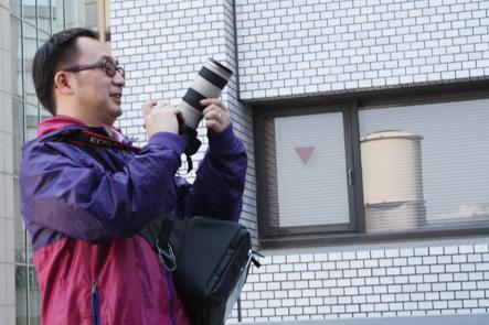 とれるカメラバッグ16 いしたにさん撮影4
