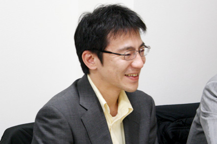 超整理手帳カバー2回 kojizo