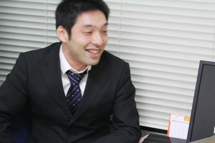 超整理手帳カバー2回 morotaro