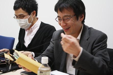 超整理手帳6回 kojizo