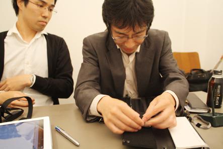 手帳カバー0524 kojizo4