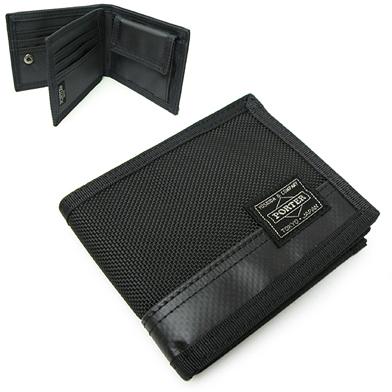 手帳カバー0607 革素材 kitani2