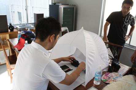 手帳カバー0910 写真撮影12
