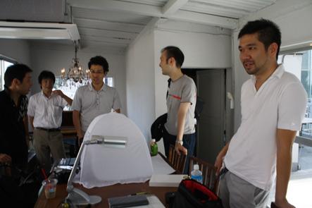 手帳カバー0910 写真撮影2