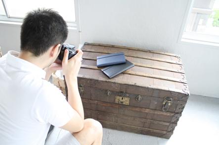 手帳カバー0910 写真撮影21