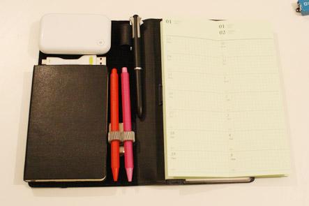 デザインする手帳の使い方 1208 m5