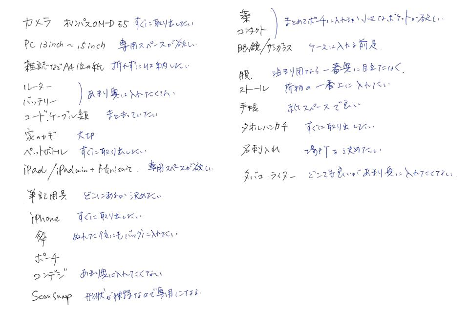http://srcr.jp/013/images/sc013-140711-11.png