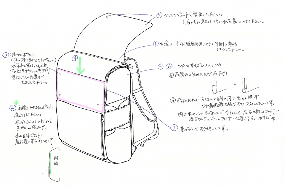 http://srcr.jp/013/images/sc013-151210-modoshi2.png