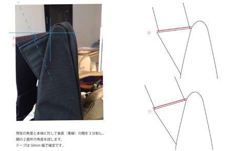 http://srcr.jp/016/images/p016-6-hiraku-pcbag-mini1.jpg