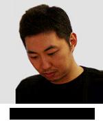 ひらくPCバッグが売れすぎて2日間寝てない坂田さん